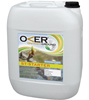 Overground ST Starter fertilizer improves the growth phase and the assimilation of phosphorus